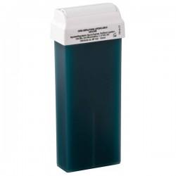Cartuccia cera liposolubile all'azulene 100 ml