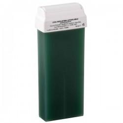 Cartuccia cera liposolubile alla clorofilla 100 ml