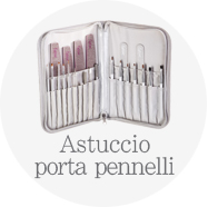 atuccio_pennelli.jpg