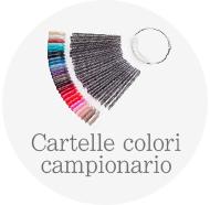 cartella_colori.jpg