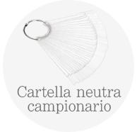 cartella_neutra.jpg
