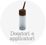 dosatori-e-applicatori.jpg