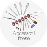 accessori_frese.jpg