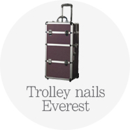 trolley nails everest.jpg