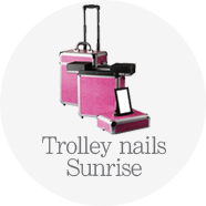 trolley nails sunrise.jpg