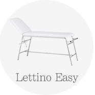 lettino_easy.jpg