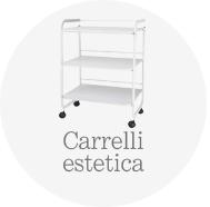 carrelli estetica.jpg