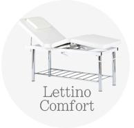 lettino_comfort.jpg
