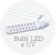 bulbi_led_uv.jpg