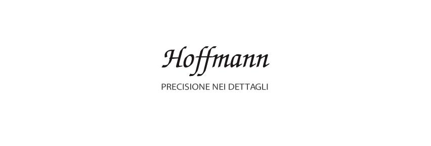 FORBICI HOFFMANN