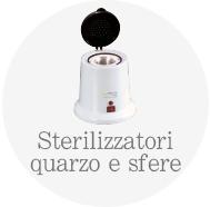 sterilizzatori-quarzo-a-sfere.jpg