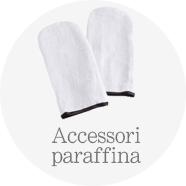 accessori_paraffina.jpg