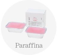 paraffina.jpg
