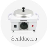 scaldacera.jpg