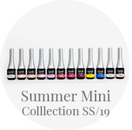 Summer Mini