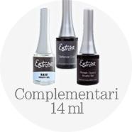 complementari_14ml.jpg