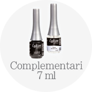 complementari_7ml.jpg