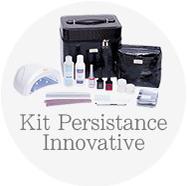 kit_persistance.jpg