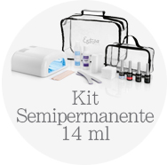 kit_semipermanente_14ml.jpg