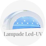 lampada_eclipse.jpg