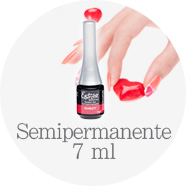 semipermanente_7ml.jpg