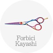 forbici_kayashi.jpg