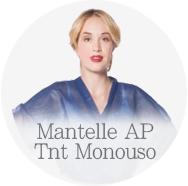 mantelle_ap_monouso.jpg