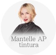 mantelle_ap_tintura.jpg