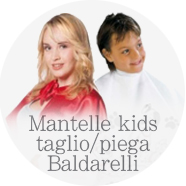 mantelle_baldarelli.jpg