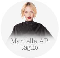 mantelle_Ap_taglio.jpg