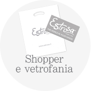 shopper_vetrofania.jpg