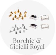 borchie.jpg