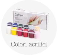 colori_acrilici.jpg