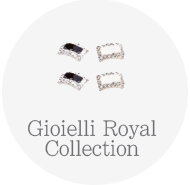 gioielli_royal.jpg