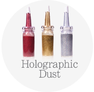 holographic_dust.jpg