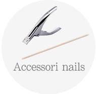 accessori_nail.jpg