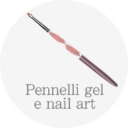 pennelli_gel.jpg
