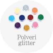 polveri_glitter.jpg