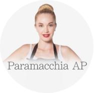 paramacchia-ap.jpg