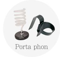 porta_phon.jpg