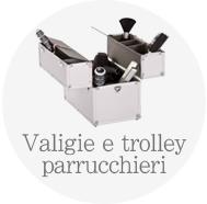 valigie-e-trolley-parrucchieri.jpg