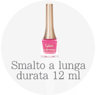 smalto a lunga durata 12 ml.jpg