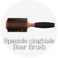 spazzole-cinghiale-boar-brush.jpg