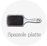 spazzole-piatte.jpg