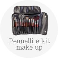 pennelli_makeup.jpg