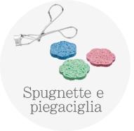 spugnette_piegaciglia.jpg
