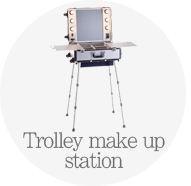 trolley_makeup.jpg