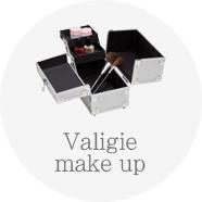 valigie_makeup.jpg