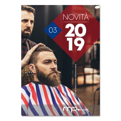 Novità Offerte e promozioni articoli per parrucchieri