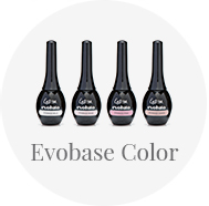 EVOBASE COLOR